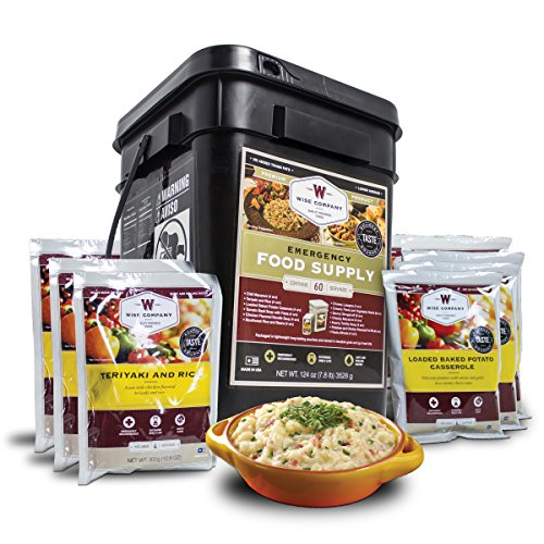 Wise-Company-Entre-Only-Grab-and-Go-Food-Kit