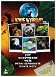 Into The Wild Part 1 (digipack) [2DVD] (IMPORT) (No English version)