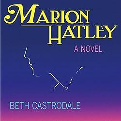 Marion Hatley