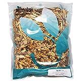 Cinnamon – Cassia Twig – Cinnamonum Cassia; Ramulus – Gui Zhi – Bulk Cut Herb 1lb – Nuherbs Lab Tested Review