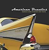 American Beauties [Earbook] [Import anglais]