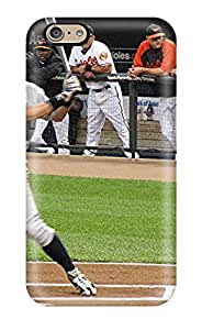 Jonathan Jo. Marks's Shop Best 1061218K844760708 seattle mariners MLB Sports & Colleges best iPhone 6 cases