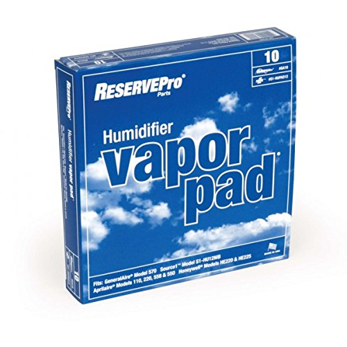 generalaire humidifier pad - 8