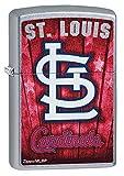 Zippo MLB St. Louis Cardinals Lighter