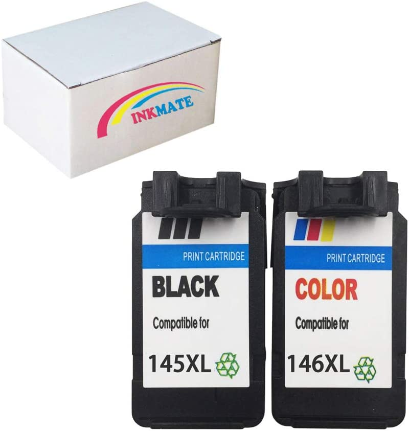 4000 Page Yield EP-87Y SuppliesMAX Compatible Replacement for Canon MF-8170C//MF-8180C//LBP-2410 Yellow Toner Cartridge CRG-701LY