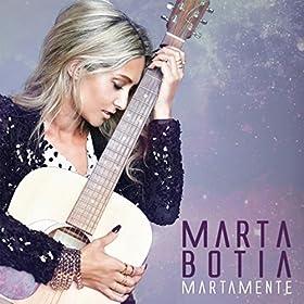 Amazon.com: Martamente: Marta Botia: MP3 Downloads