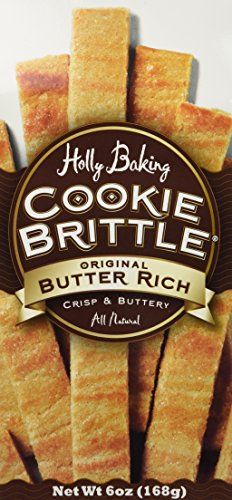holly-baking-butter-rich-cookie-brittle-case-of-6