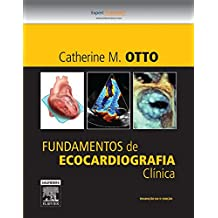 Fundamentos de Ecocardiografia Clínica