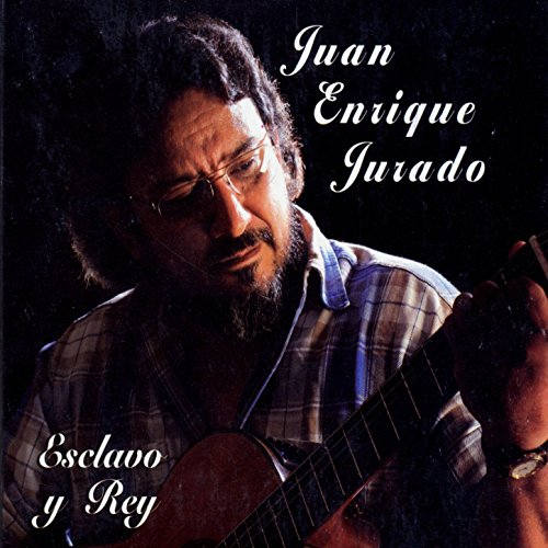 El domador juan enrique jurado mp3 downloads - Juan enrique ...