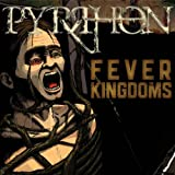 Fever Kingdoms