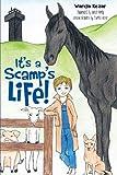 It's a Scamp's Life!, Wanda Kezar, 1628393718