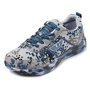 Aemember 609Mountain Bike Moto Zapatos Zapatos Zapatos de caza Ciclismo Zapatillas de carretera cubiertas de zapatos Zapatos de fútbol Zapatos Zapatos para ...