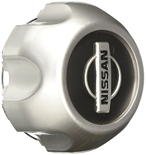 c143-40315-7z100-2000-2004-nissan-xterra-frontier-center-hub-cap-brand-new-00-01-02-03-04