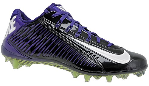 Mi 1 Nike De Jeunes Chaussures Violet Vigueur Sport Noir Ps 113 Blanc 314196 wt6qg4R