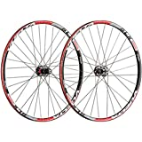 Vuelta Corsa SLX 700c Disc Wheelset