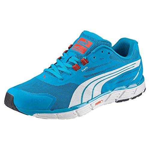 S Pour 500 Multicolore Faas Course Pied Puma De V2 Homme Chaussures nFEZ5Zzxa
