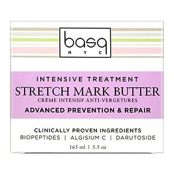 Intensive Treatment Stretch Mark Butter