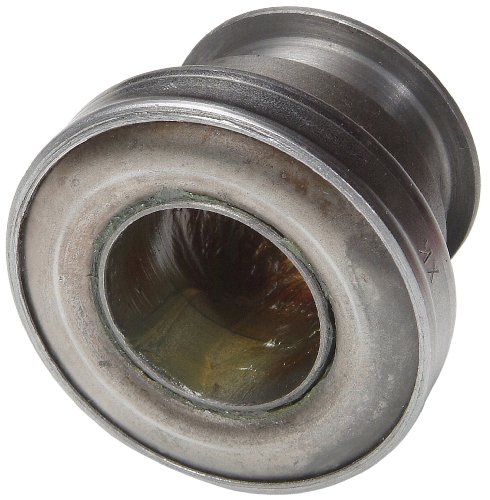 Pickup Bearing Release (National 1697C Clutch Release Bearing Assembly)