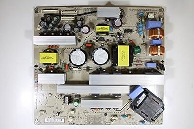 "42"" 42LC5DC-UA EAY37229301 Power Supply Board Unit"