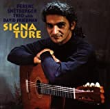 Signature by Snetberger, Ferenc (1995-05-23)