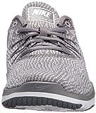 Nike WMNS Flex Supreme Tr 6 Womens 909014-019 Size