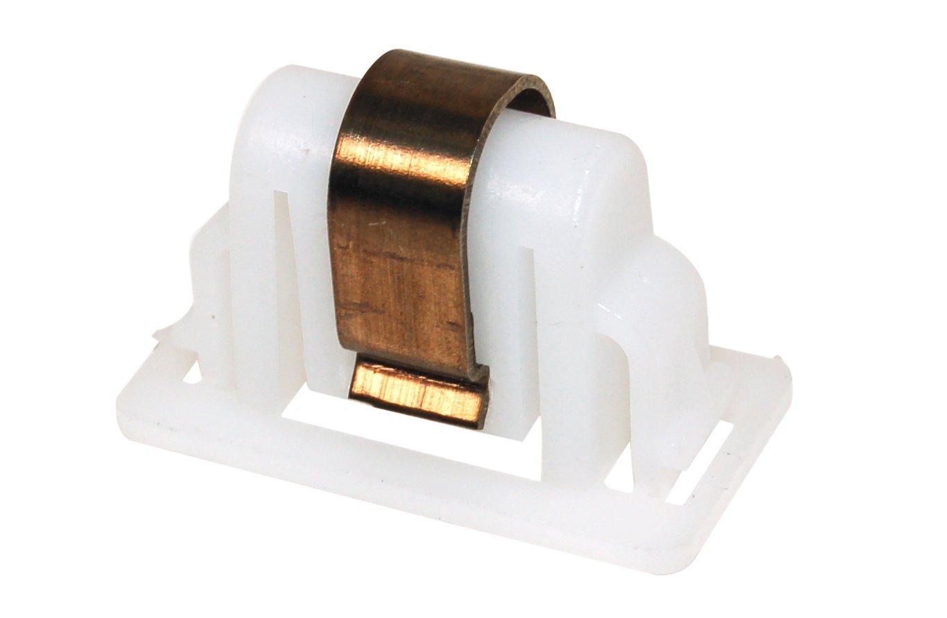 Beko 2957700100 Tumble Dryer Door Catch