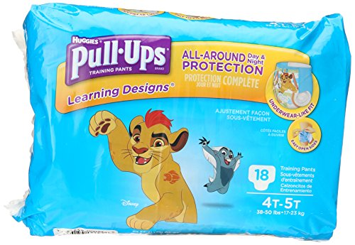 pull-ups-learning-designs-training-pants-for-boys-4t-5t-18-count