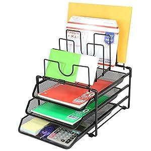 office supply organizer