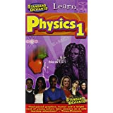 Standard Deviants: Physics 1