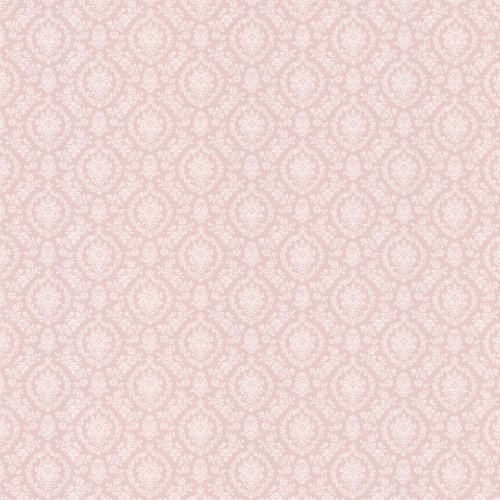 brewster-487-68837-bella-damask-wallpaper-pink