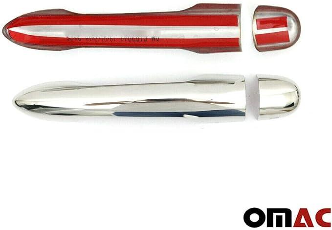 EBTOOLS Raccordo estremit/à tubo flessibile per modifica auto AN10 Condotto tubo flessibile Raccordo tubo flessibile Raccordo radiatore olio Adattatore anodizzato colore blu e rosso 90/°
