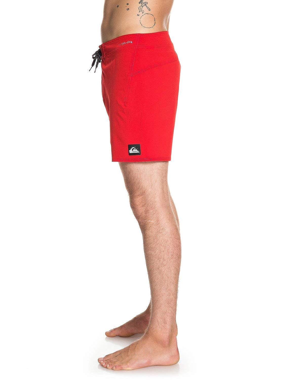 Quiksilver highkaimana16/KVJ0/Pantaloncini da Bagno Uomo
