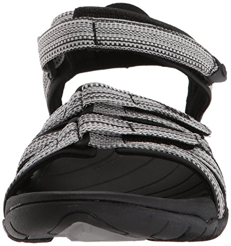 Multi Black Tirra Teva Women White EwAwPI
