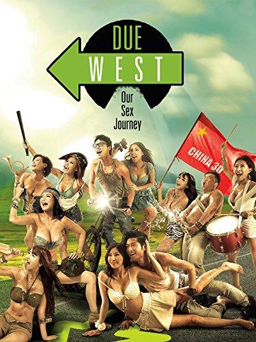Due West (English Subtitled)