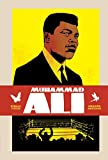 Best Muhammad Alis - Muhammad Ali Review
