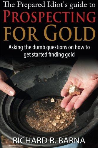gold panning box - 7