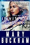 Invisible Secrets Book Two: Kelly McAllister: 3