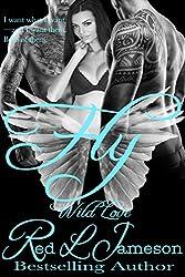 Fly (Wild Love Book 2)