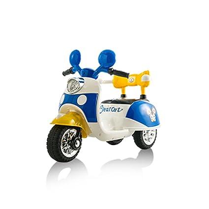 Baby stroller- Juguetes para niños Los coches eléctricos para niños ...