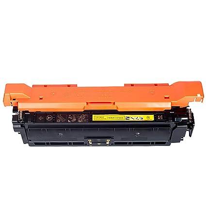 CE260A - Cartuchos de tóner compatibles para impresoras HP ...
