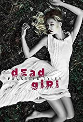 Dead Girl: An Erotic Horror Short Shory