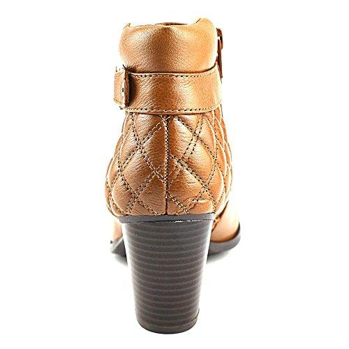 Alfani - Sandalias de vestir para mujer tuerca