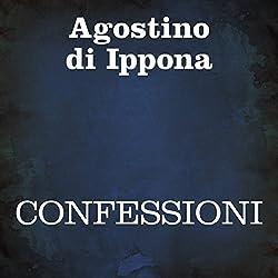 Confessioni [Confessions]