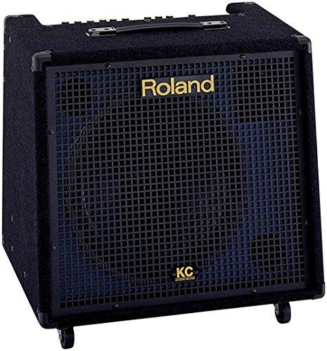 Roland 4 Channel 180 Watt Keyboard Amplifier