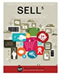 SELL (with SELL5 Online, 1 term (6 months) Printed Access Card)