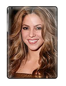 Air Scratch-proof Protection Case Cover For Ipad/ Hot New Shakira Phone Case by icecream design