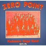 Zero Point 1971-72