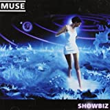 Showbiz by Muse (2000-05-01)