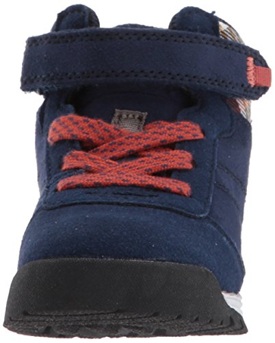 Pictures of Carter's Kids' Boys' Pike2 Fashion Boot US 6