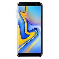 Samsung SM-J610F Galaxy J6+ Akıllı Telefon, Gri